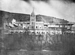 """""""Ko-tung"""" Franciscan Church"""