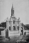 Zaoyuantou Church
