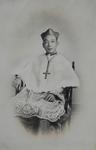 (Bishop) Cardinal Gong Pinmei - Portrait