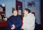 (Bishop) Cardinal Gong Pinmei