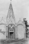 Dongzhen Catholic Chapel