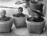 Orphan Boys at Guilin