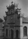 Catholic Chapel at Rongxian