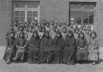 Maryknoll Sisters Group Photo