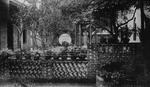 Garden of Maryknoll Convent
