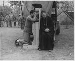 Fr. Mark A. Tennien
