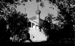 Holy Martyrs Church