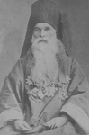 Saint Gury (Karpov), Archbishop of Taurus