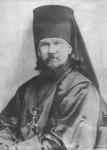 Archimandrite Palladi (Piotr Kafarov)