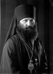 Archbishop Victor (Svyatin Leonid Viktorovich)