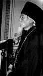 Bishop Vasily Yao Fu'an