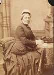 Catherine Ricketts