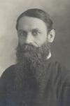 Bishop Luigi Versiglia, SDB