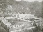 Yanjiaping Monastery