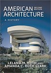American Architecture : A History