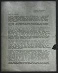 Letter Fragment, April 20, 1950