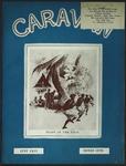Caravan Magazine, June 1943
