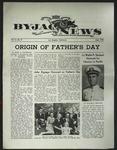 Byjac News, June 1943