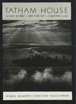 Tatham House, YWCA Publication, c. 1943
