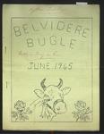 Belvidere Bugle, June 1965