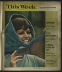 This Week Magazine, June 20, 1965