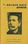 The Golden Days Reporter, June 1971