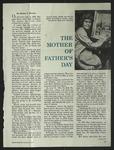 Modern Maturity, June-July 1978
