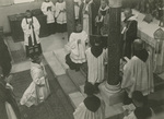 Ordination of Lou Tseng-Tsiang to the Priesthood
