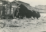 Damaged Private Dwellings