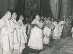 Ordination of 14 Bishops by Pope John XXIII (2)