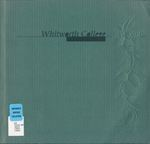 Whitworth College Catalog 1997-1999 by Whitworth University