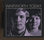Whitworth College Bulletin 1972-1973