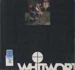 Whitworth College Bulletin 1979-1980