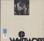 Whitworth College Bulletin 1980-1981 by Whitworth University