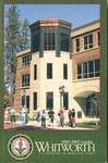 Whitworth College Catalog 2005-2007
