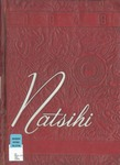 Natsihi Yearbook 1949