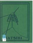 Natsihi Yearbook 1982