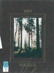 Natsihi Yearbook 1994