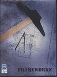 Natsihi Yearbook 1998