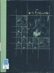 Natsihi Yearbook 2003 by Whitworth University