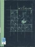 Natsihi Yearbook 2003