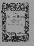 The Yellow Book, Vol. 7